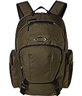 Blade 30 Backpack