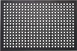 commercial kitchen mats non slip