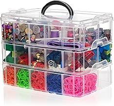 Best large bead storage Reviews