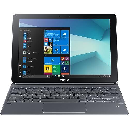 Notebooks Samsung: Amazon.de