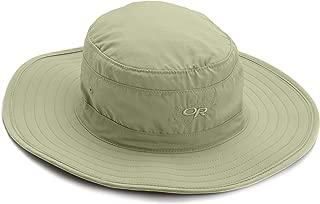 Women's Solar Roller Hat