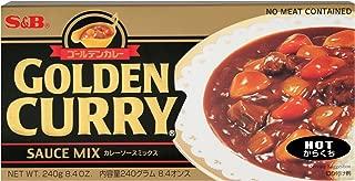 Best golden curry hot Reviews