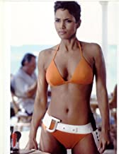 Best halle berry girl Reviews