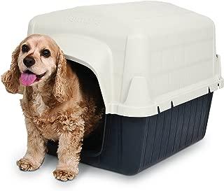 Best indoor dog house uk Reviews