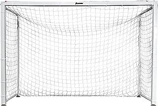 portable futsal goals