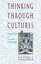 Best thinking through cultures Reviews