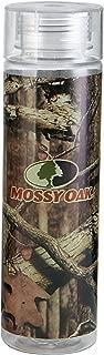 Mossy Oak Tritan1-Liter Water Bottle, Break-Up Infinity