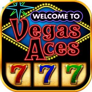 Vegas Aces Free Slots