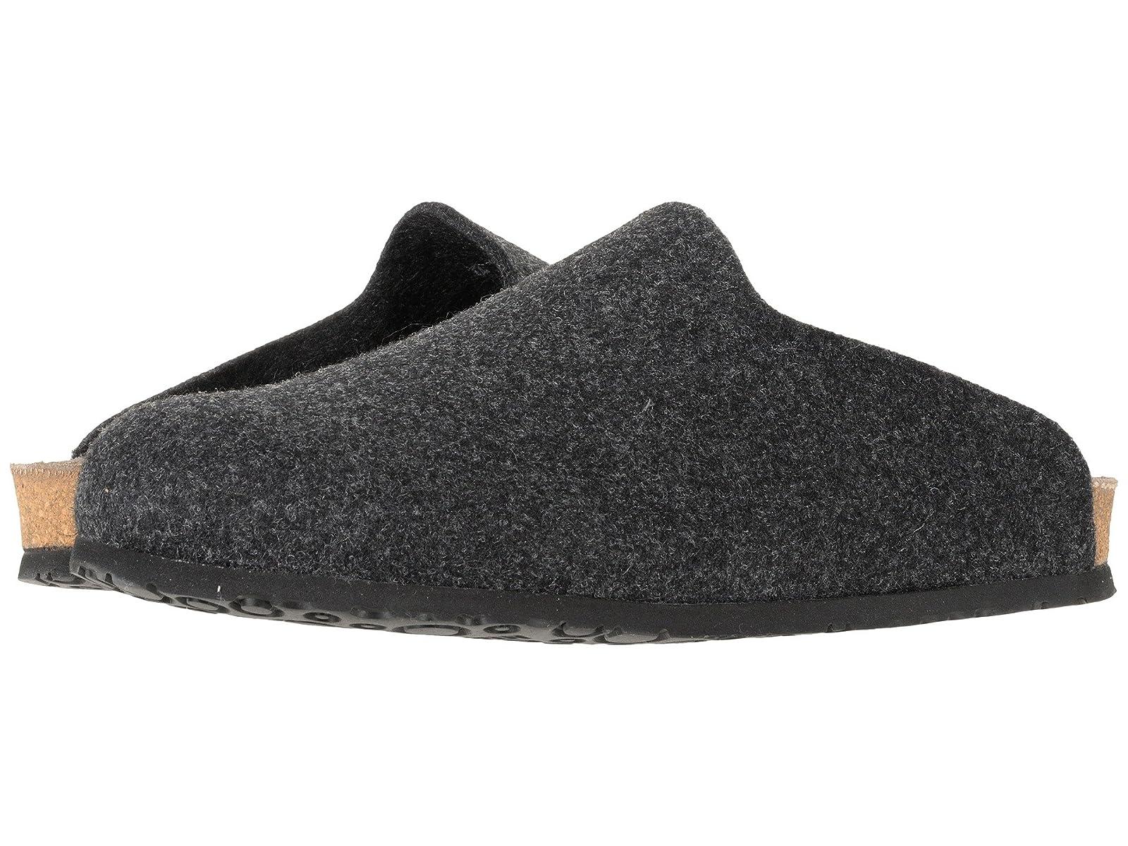 Mephisto YangAtmospheric grades have affordable shoes