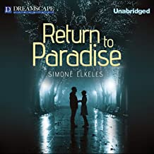 Best simone elkeles return to paradise Reviews