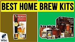 home brew videos xxx