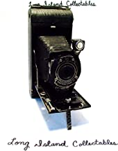 Vintage Kodak No. 1a Pocket Folding Camera with Kodex Shutter *AS PICTURED*