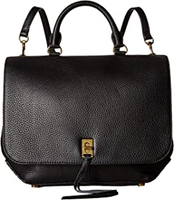 Rebecca Minkoff - Darren Convertible Backpack