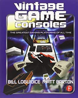 Best commodore game console Reviews