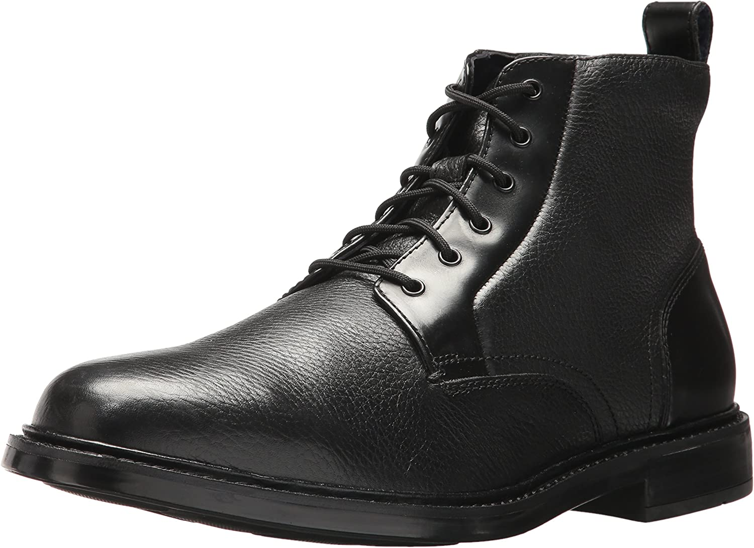 Cole Haan Mens Adams Demi Boot Ankle Boot