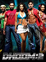 dhoom movie with english subtitles