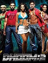 dhoom dhoom 2 full movie