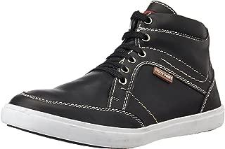 Provogue Men's Sneakers
