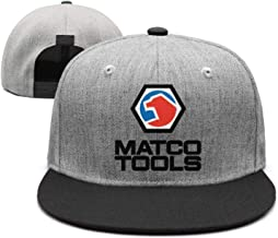 Best matco tools hat Reviews