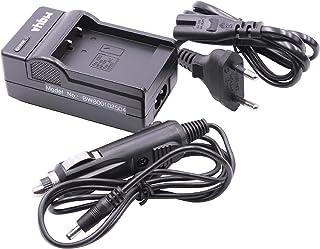 Suchergebnis Auf Für Casio Exilim Ex H30 Ladegeräte Akkus Ladegeräte Netzteile Elektronik Foto