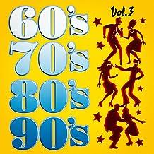 Années 60-70-80-90, Vol. 3