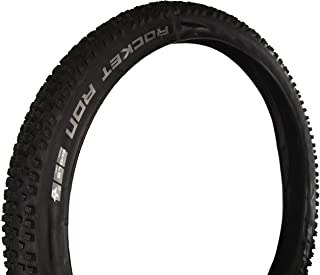Best rocket ron tubeless easy Reviews