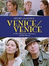 Venice-Venice