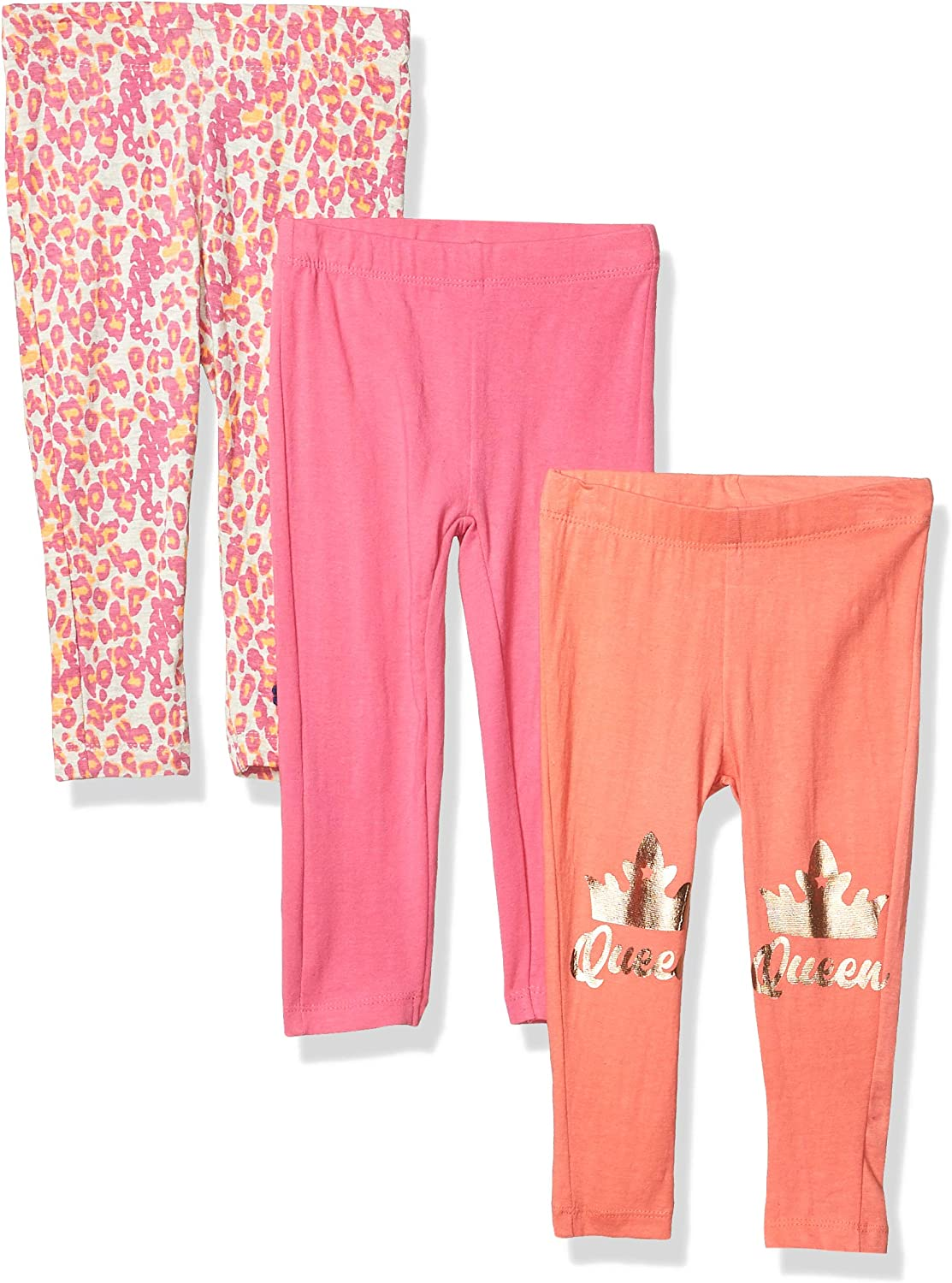 Limited Finally popular brand Limited time cheap sale Too Girls' Leggings