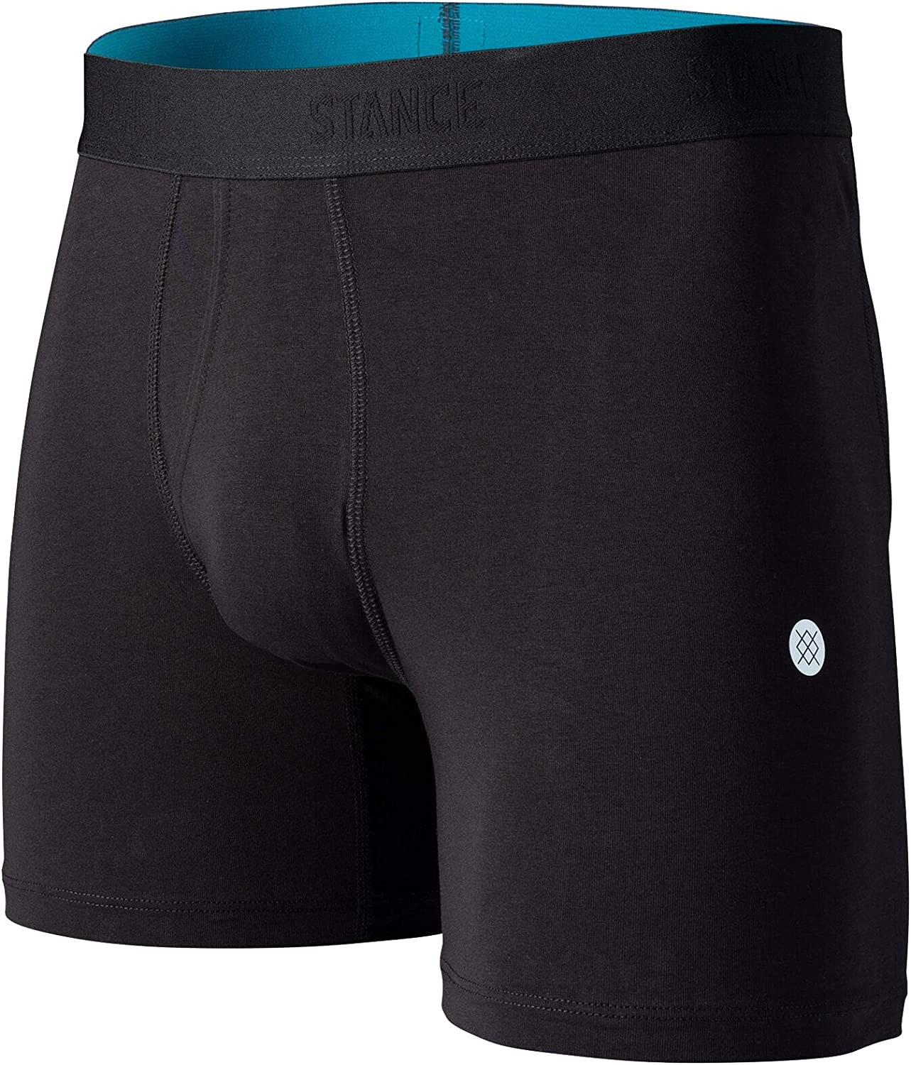 Stance Standard ST Wholester Boxer Brief 6in