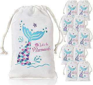 Best little mermaid party ideas Reviews