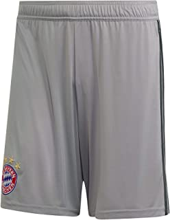 bayern munich goalkeeper shorts