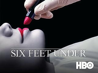 Six Feet Under Season 1
