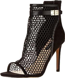 حذاء Ididit2 نسائي من NINE West، أسود، 5