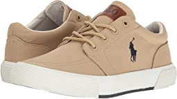 Polo Ralph Lauren Kids - Faxon II (Big Kid)