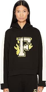 Womens x Fenty by Rihanna Hooded Panel Sweatshirt