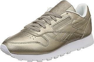 2b0ba9f272ca7 Amazon.fr   Basket Reebok Femme - Running   Chaussures de sport ...