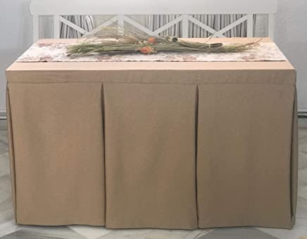 Amazon.es: mesa camilla - Fundas / Decoración del hogar ...