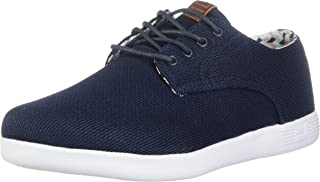 Ben Sherman Mens BNM00009 Parnell Oxford