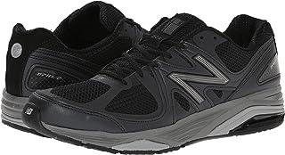 (ニューバランス) New Balance メンズランニングシューズ?スニーカー?靴 M1540v2 Black 12.5 (30.5cm) 4E - Extra Wide