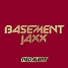 Best dj red alert albums Reviews