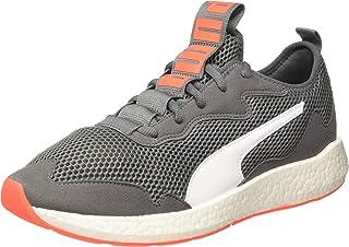 Puma Nrgy Neko Skim Technical_Sport_Shoe For Men