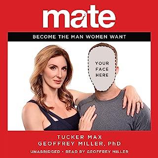 Best tucker max mate Reviews