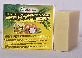 Best dr sebi soap Reviews