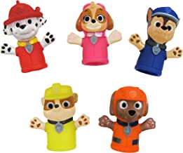 Best paw patrol baby toys Reviews