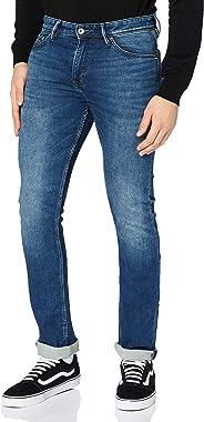 Celio Sokreen15 Jeans Homme