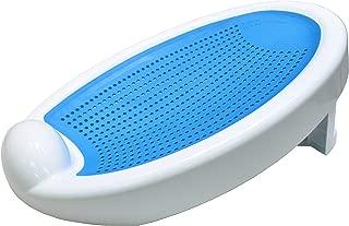 Best target bath support Reviews