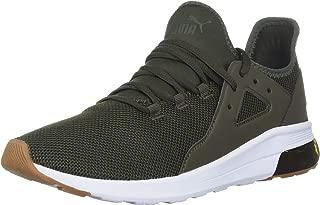 Men's Electron Street Sneaker