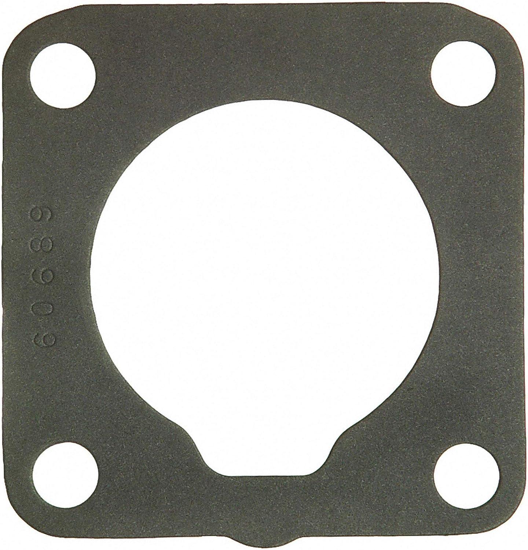 Fel-Pro 60689 Throttle Mounting Gasket Body online Gifts shop