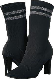 9f84efc7cb8ef7 Amazon.com  Circus by Sam Edelman - Flats   Shoes  Clothing
