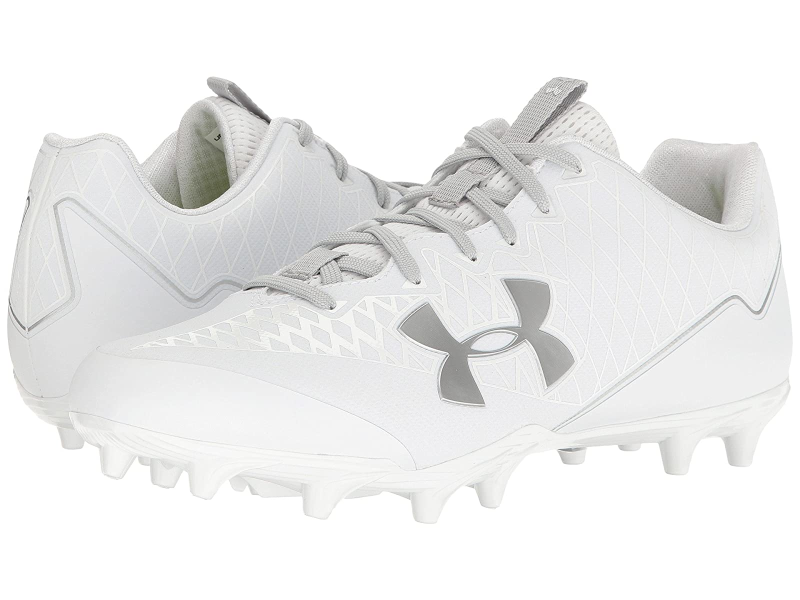 Under Armour UA Nitro Select Low MCCheap and distinctive eye-catching shoes
